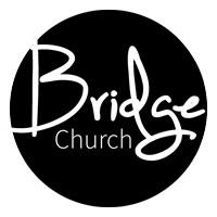 Bridge Church primary image