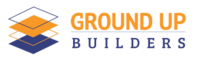 Ground-Up Builders LLC image