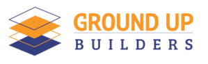 Ground-Up Builders LLC primary image