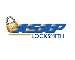 ASAP Locksmith - Tallahassee image