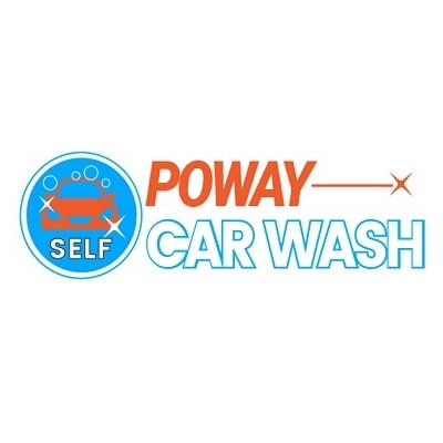 Poway Car Wash image
