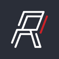 ReliableBits.io image