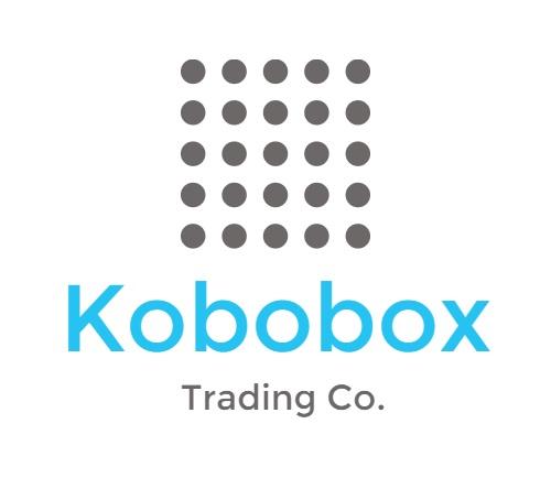 Kobobox LLC image