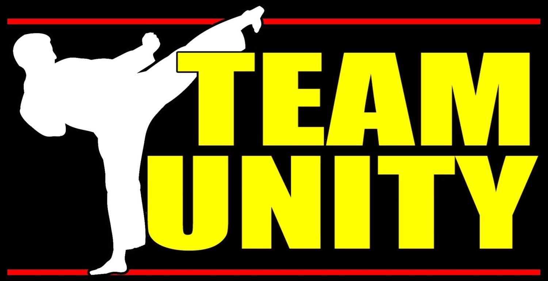 Team Unity Martial Arts image