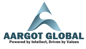 Aargot Global Limited primary image
