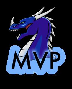 MVP Computing Solutions primary image