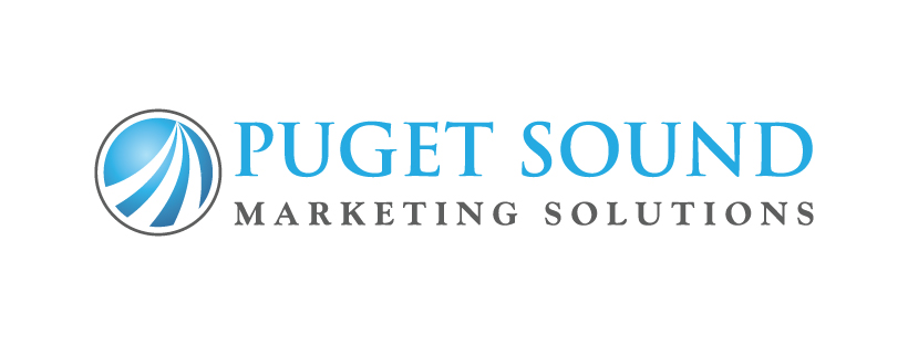 Puget Sound Marketing Solutions  image