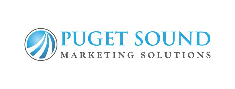 Puget Sound Marketing Solutions  image