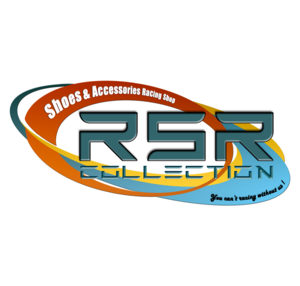 RSR Collection primary image