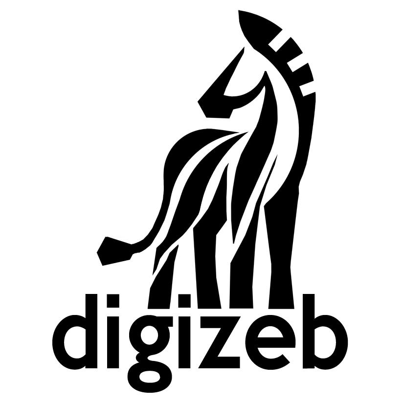 Digizeb image