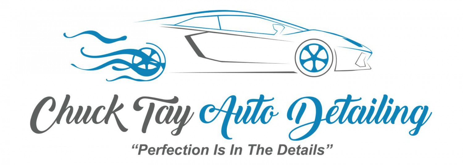 Chuck Tay Auto Detailing primary image