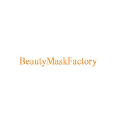 Beauty Mask Factory image