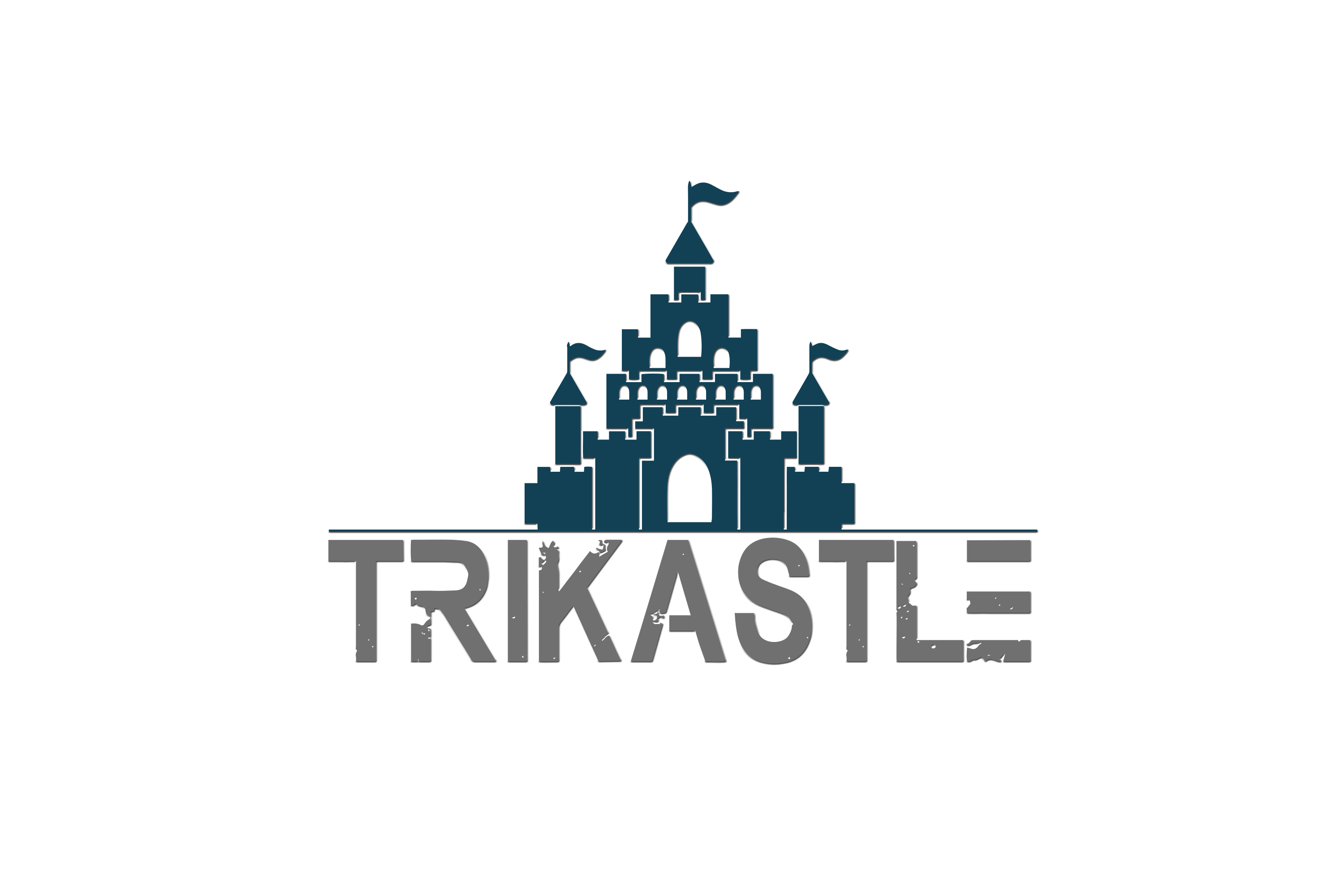 TriKastle, LLC image