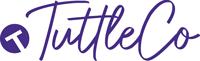 TuttleCo LLC image