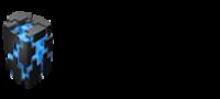 AFNAM Information Technology image