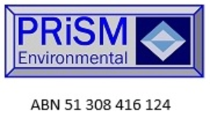 Prism Environmental    primary image