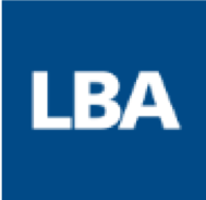 Lubbock Business Association image