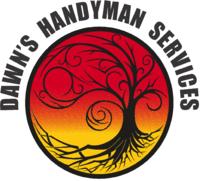 Dawn's Handyman Services LLC image