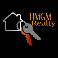 HMGM Realty, LLC image