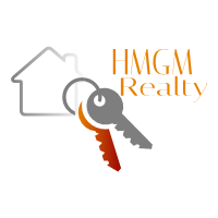 HMGM Realty, LLC primary image