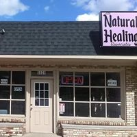 All Natural Healing Associates image