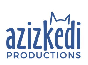 Aziz Kedi Productions primary image