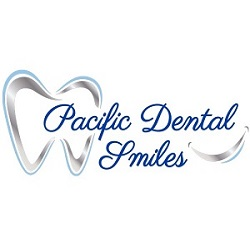 Pacific Dental Smiles Santa Ana image
