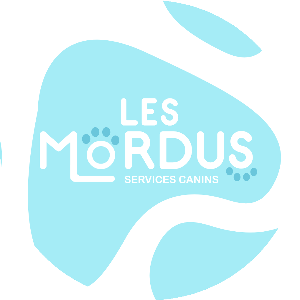 Les Mordus services canins primary image