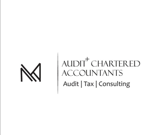 Audit Plus Chartered Accountants primary image