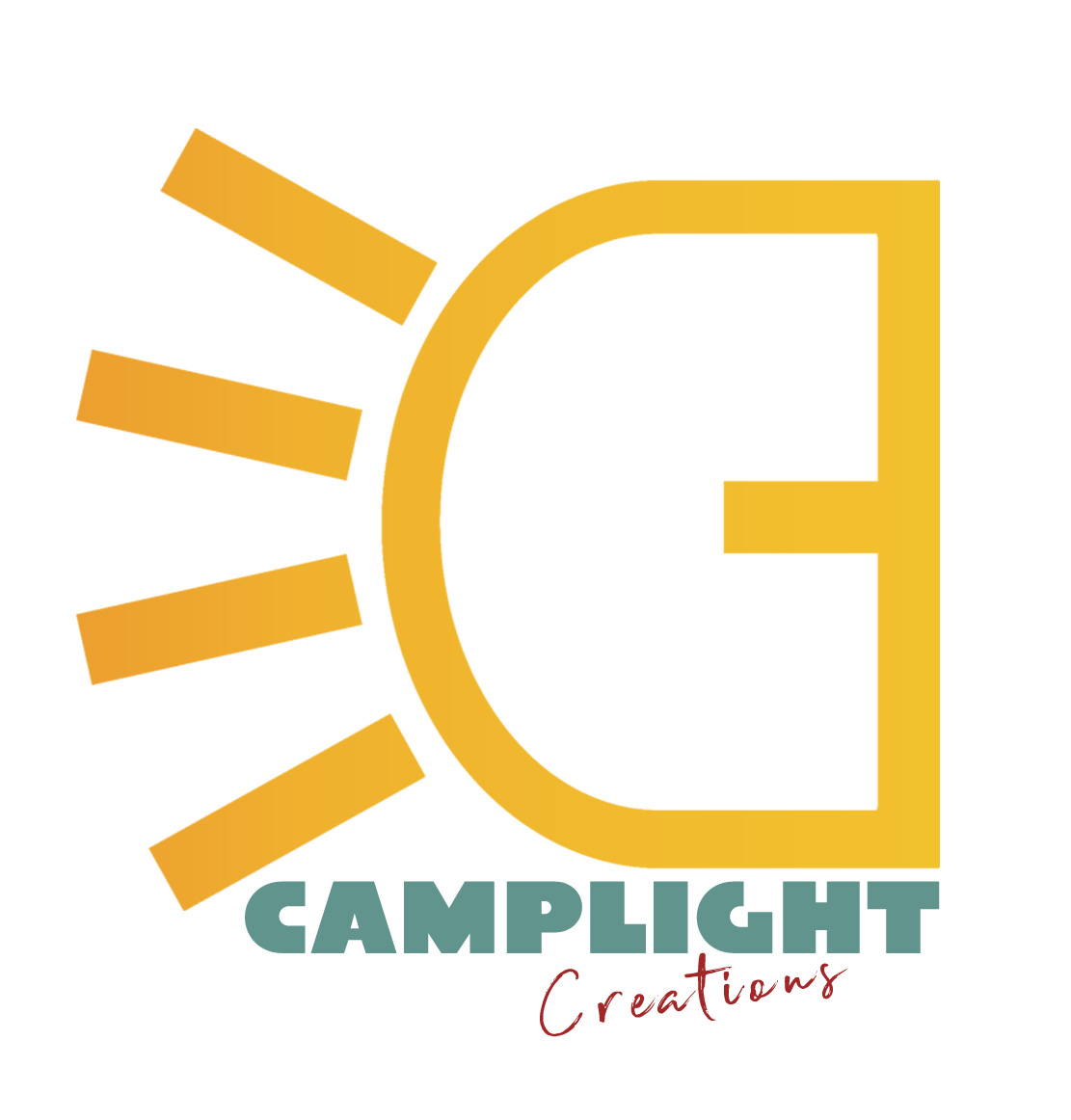 Camplight Creations  image