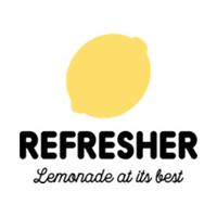 Refresher Lemonade image