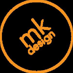 MK Design primary image