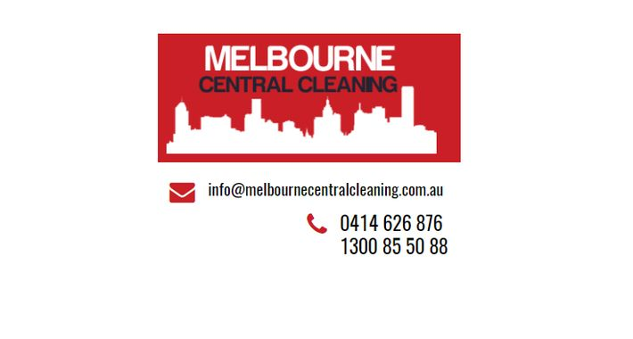Carpet Cleaning Melbourne image