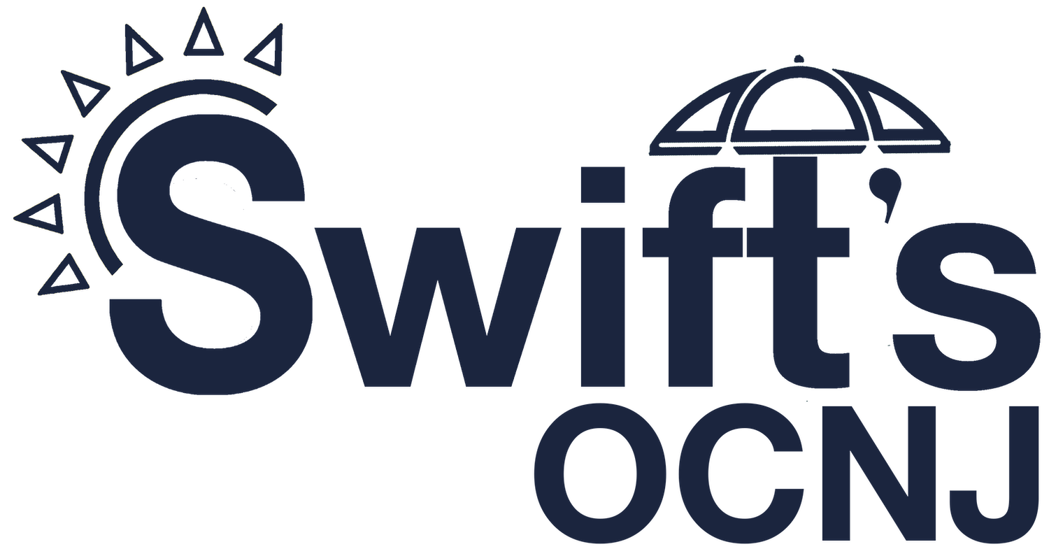 Swift Beach Services LLC image