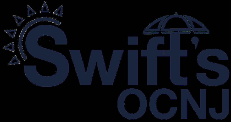 Swift Beach Services LLC primary image
