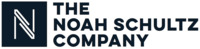 The Noah Schultz Company image