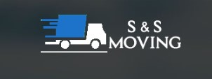 S & S Moving image