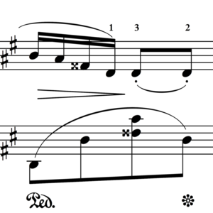 Toronto Music Service primary image
