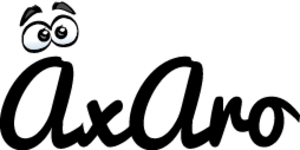 Axaro primary image