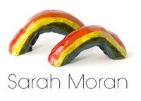 Sarah Moran image