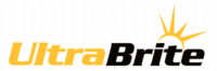 UltraBrite image
