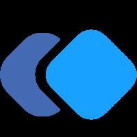 Softup Technologies SHPK image