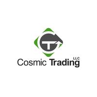 Cosmic Trading, LLC image
