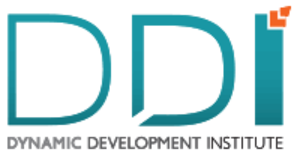 DDI International image