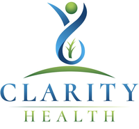 Clarity Health LLC image
