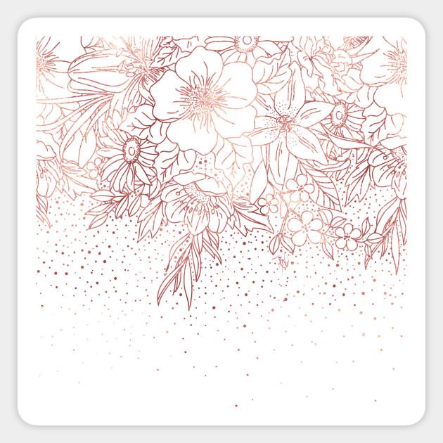 Blush Hour Design image