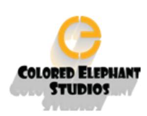 Colored Elephant Studios LLP primary image