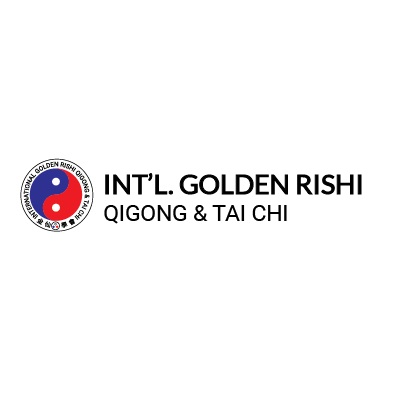 Golden Rishi Qigong and Tai Chi. image