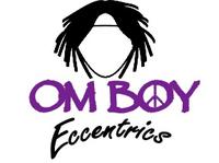 OM Boy Eccentrics image