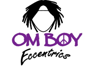 OM Boy Eccentrics primary image
